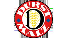 DURST MALZ