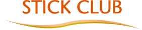 訳あり商品 秋冬 フォックス レディース ウールコート 高級 ふわふわファーアウター ファーコート オーバーコ 大人 ロング丈 上品 お洒落 毛皮コート-アウター